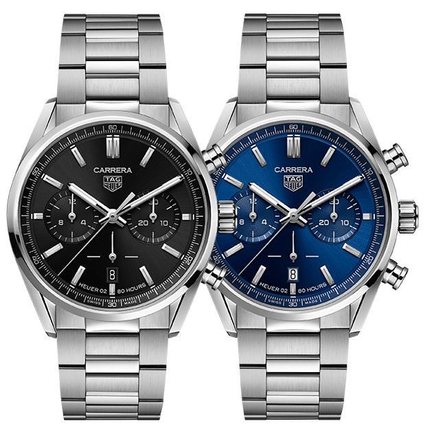 tag-heuer-carrera-chronograph-42-mm13