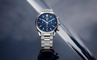 tag-heuer-carrera-chronograph-42-mm-561099067