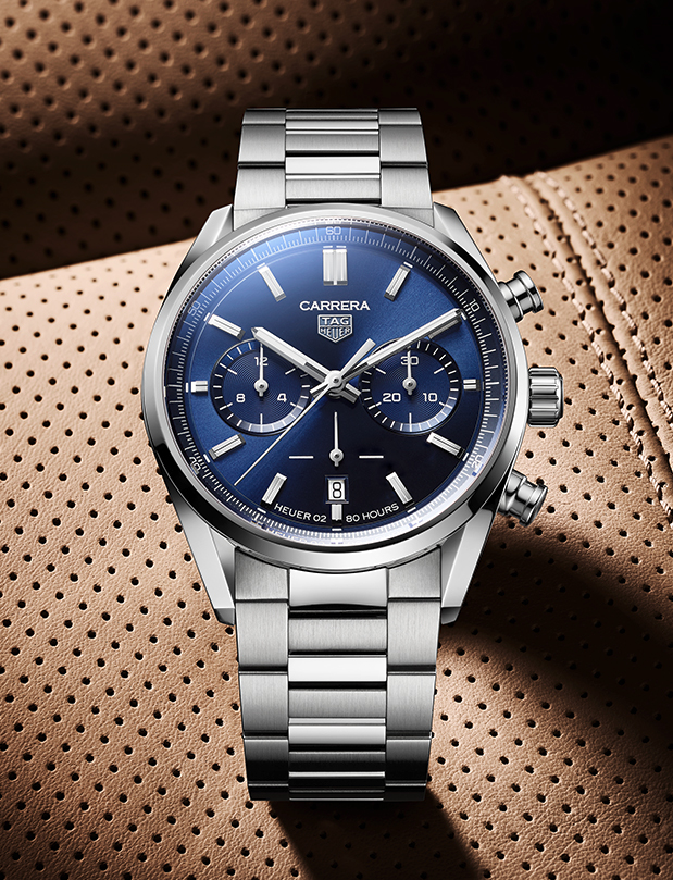 tag-heuer-carrera-chronograph-42-mm7