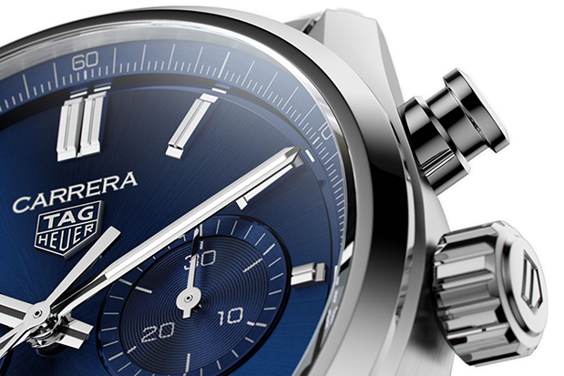 tag-heuer-carrera-chronograph-42-mm5
