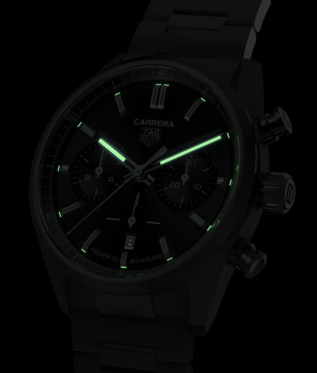 tag-heuer-carrera-chronograph-42-mm9