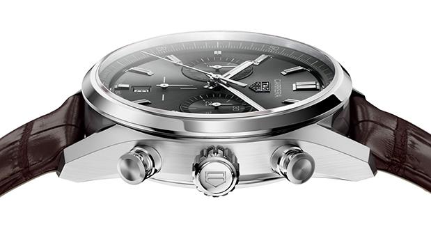 tag-heuer-carrera-chronograph-42-mm1