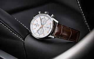 tag-heuer-carrera-chronograph-42-mm-561099076