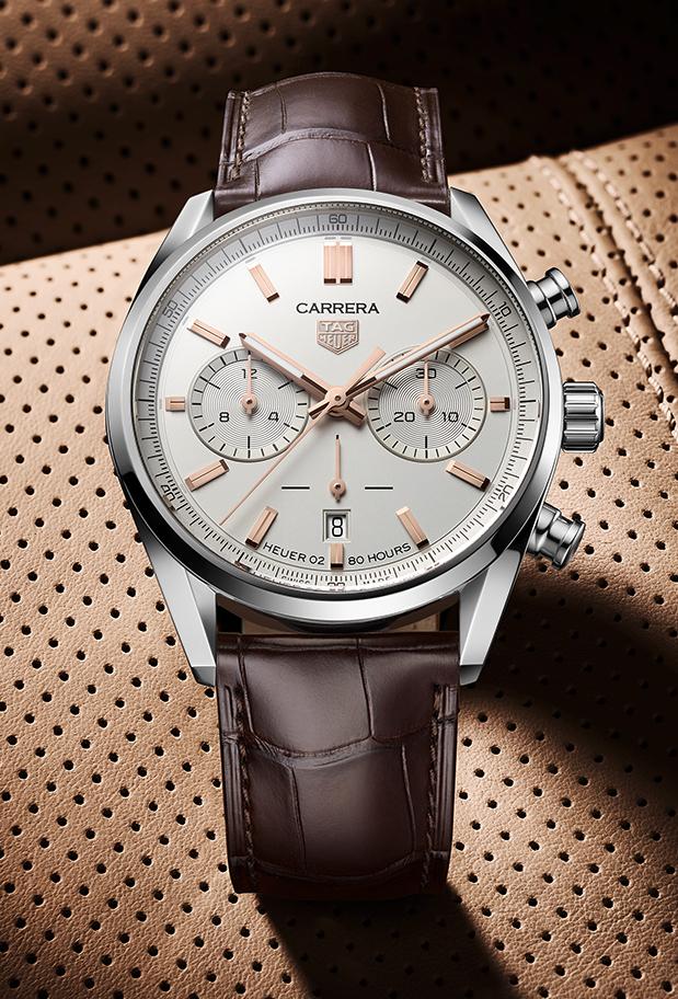 tag-heuer-carrera-chronograph-42-mm19