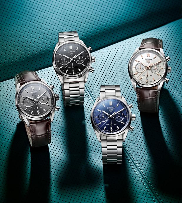 tag-heuer-carrera-chronograph-42-mm3