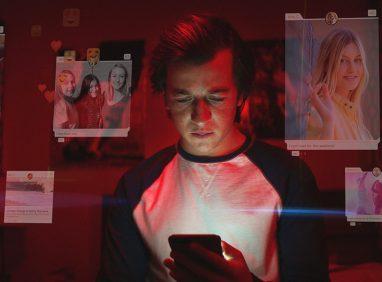 Φωτογραφίες: Exposure Labs/Netflix
