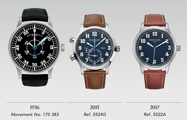 patek-philippe-calatrava-pilot-travel-time-ref-7234g-00117