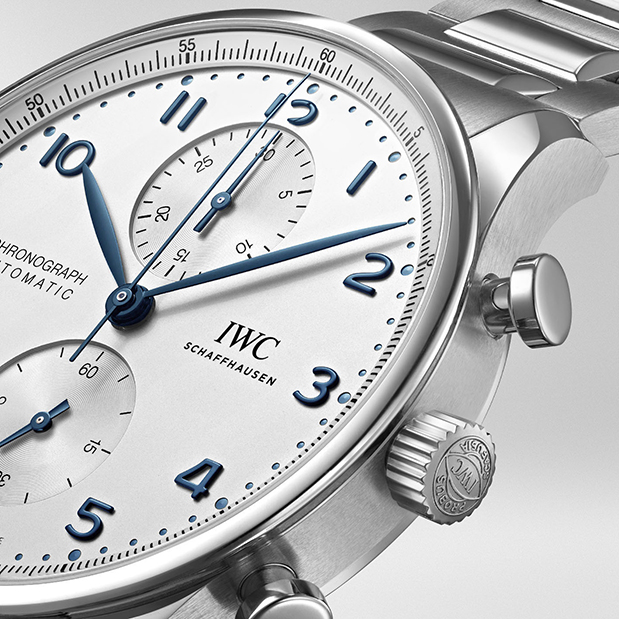 iwc-portugieser-chronograph-me-atsalino-mprasele3
