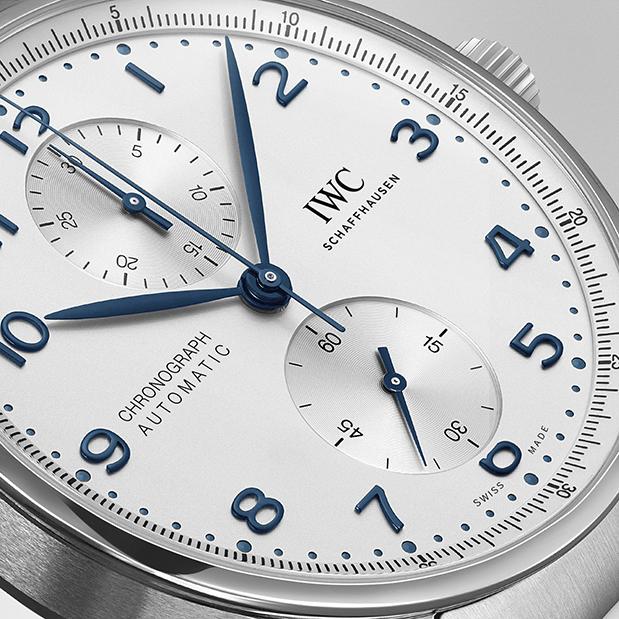 iwc-portugieser-chronograph-me-atsalino-mprasele5