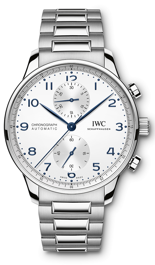 iwc-portugieser-chronograph-me-atsalino-mprasele1