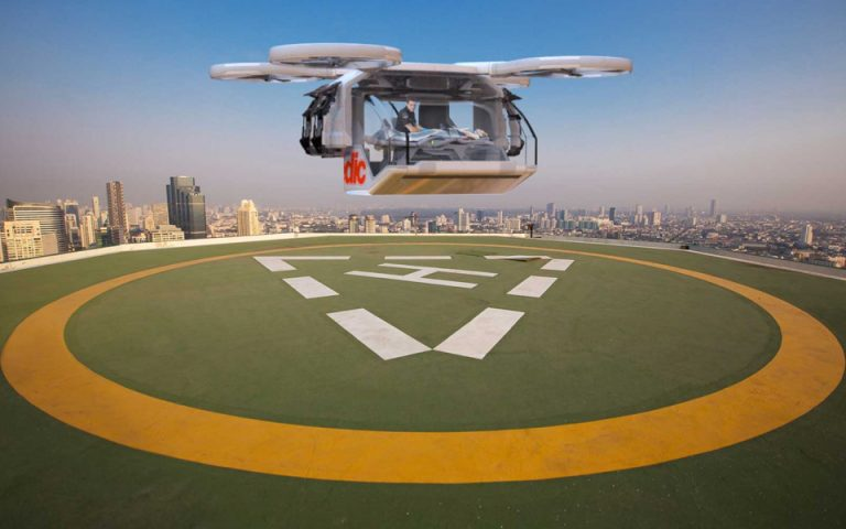 to-drone-poy-sozei-zoes-vinteo-561090871