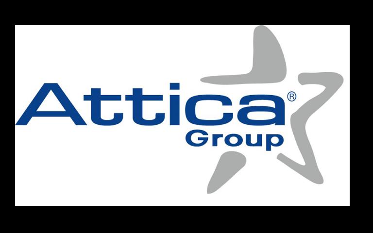 attica-group-me-thetiko-ebitda-kai-eparki-reystotita-ekleise-to-a-examino-2020-561099124