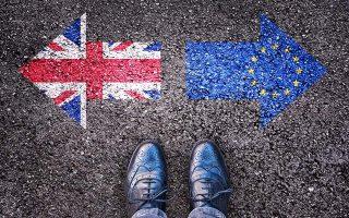 brexit-to-chroniko-tis-tarachodoys-poreias-pros-tin-porta-tis-exodoy0