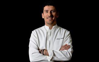 vine-amp-038-dine-mia-monadiki-gastronomiki-empeiria-me-ton-vraveymeno-chef-arnaud-bignon0
