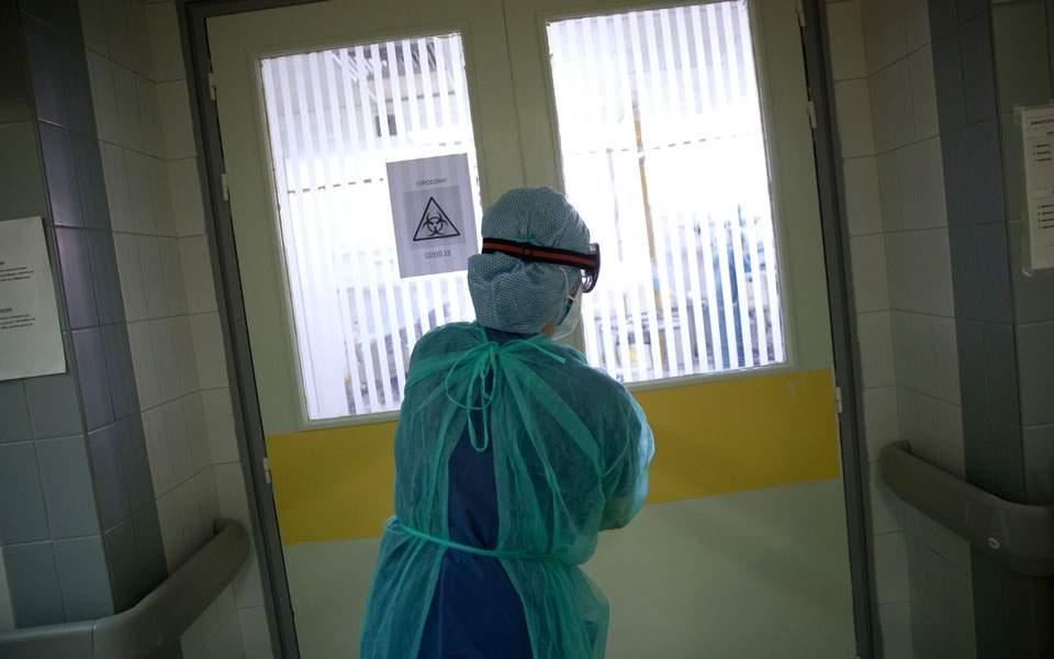 i-periploki-synyparxi-covid-19-kai-gripis0