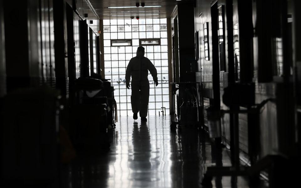 Κορωνοϊός: Αναστολή λειτουργίας της κονσερβοποιίας στα Γιαννιτσά