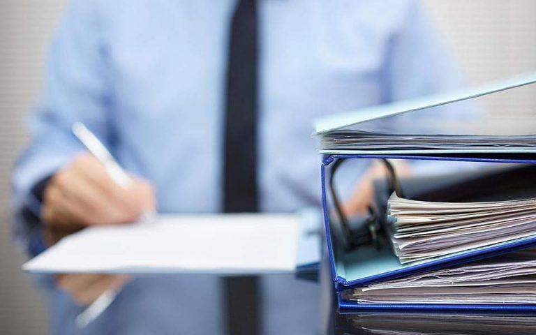 Ριζικές αλλαγές στη διαδικασία προσλήψεων μέσω ΑΣΕΠ