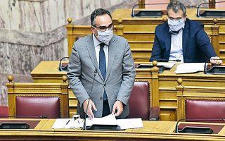 Ιδανική χρήση μάσκας.