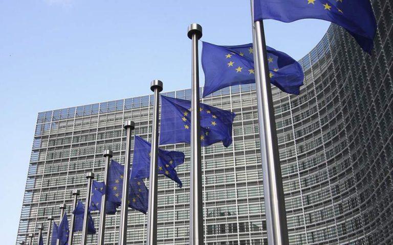 Νέος γύρος διαλόγου για το Κόσοβο στις Βρυξέλλες