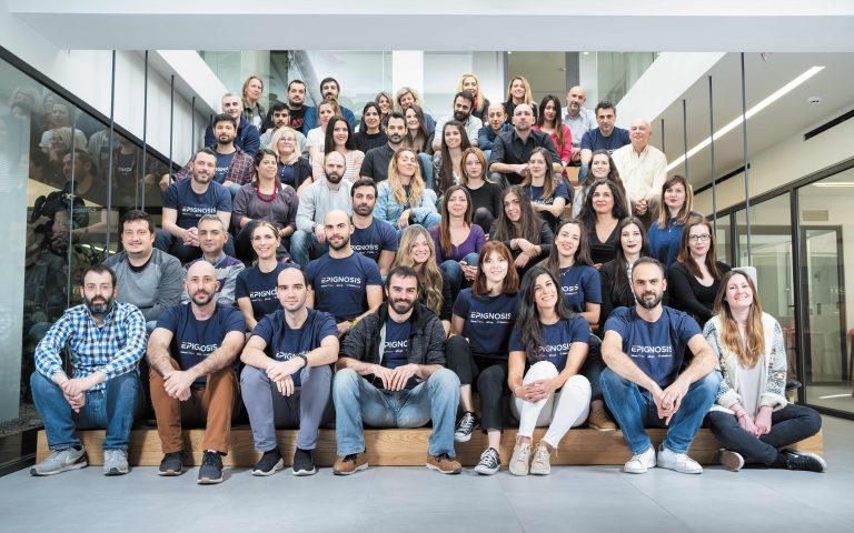 i-elliniki-startup-poy-ekpaideyei-4-ekatommyria-ergazomenoys-561085003