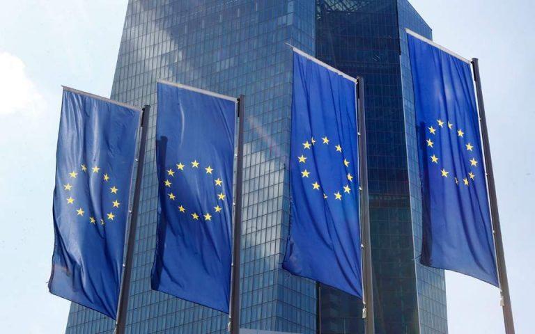 Ο φιλόδοξος στόχος της Ε.Ε. για την κλιματική ουδετερότητα έως το 2050