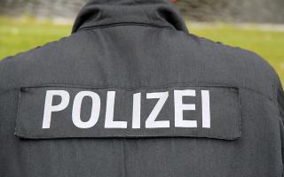 Τα τελευταία χρόνια, η Γερμανία βρίσκεται αντιμέτωπη με σειρά περιστατικών ακροδεξιού εξτρεμισμού στους κόλπους της αστυνομίας και των υπηρεσιών ασφαλείας. (Φωτ. SHUTTERSTOCK)