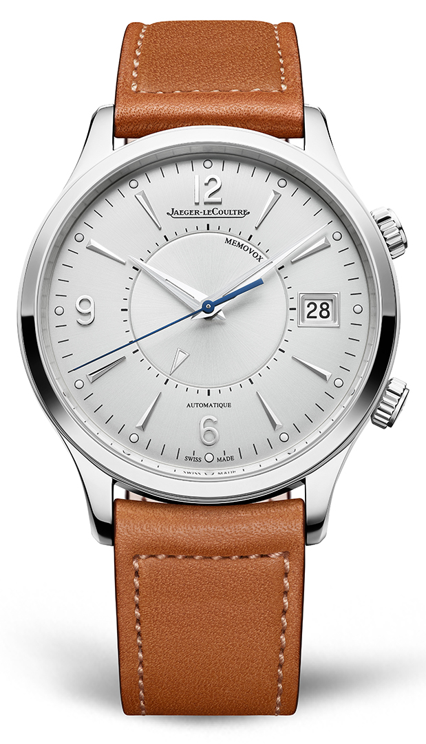jaeger-lecoultre-master-control-memovox-timer13