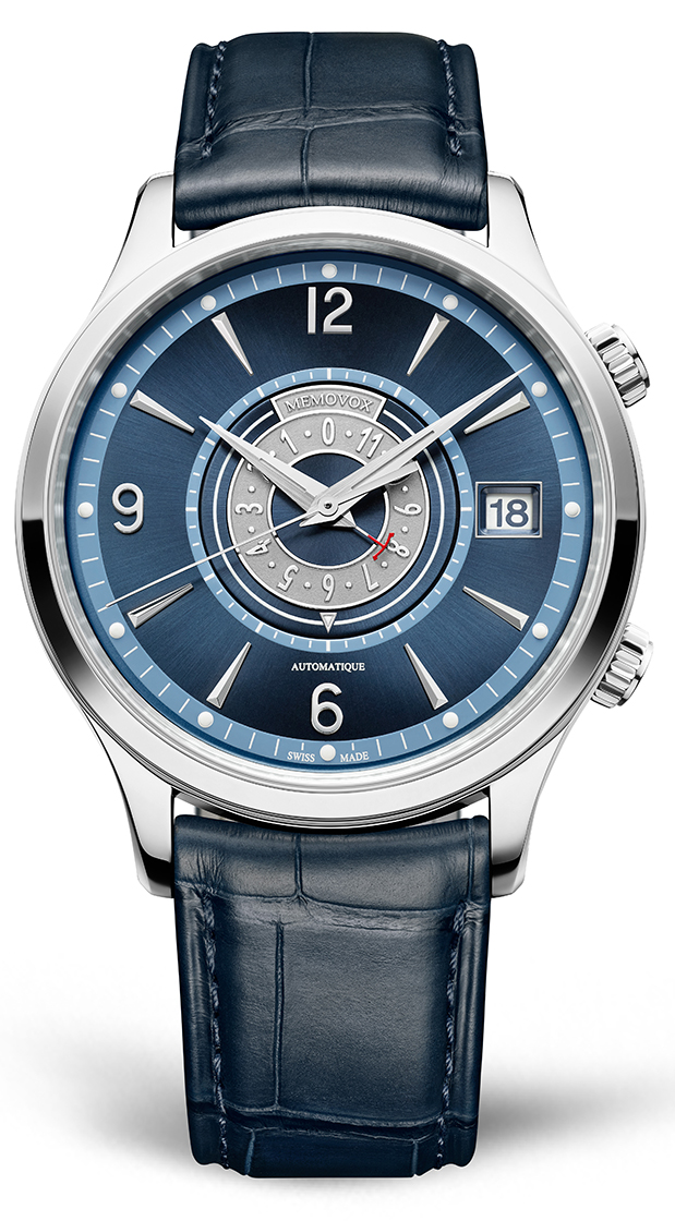 jaeger-lecoultre-master-control-memovox-timer1