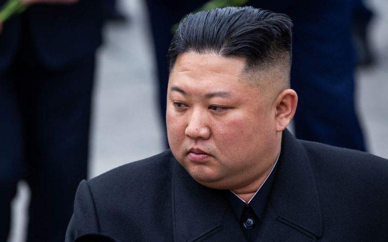 syggnomi-toy-kim-sti-n-korea-gia-ton-fono-axiomatoychoy-tis-561092356