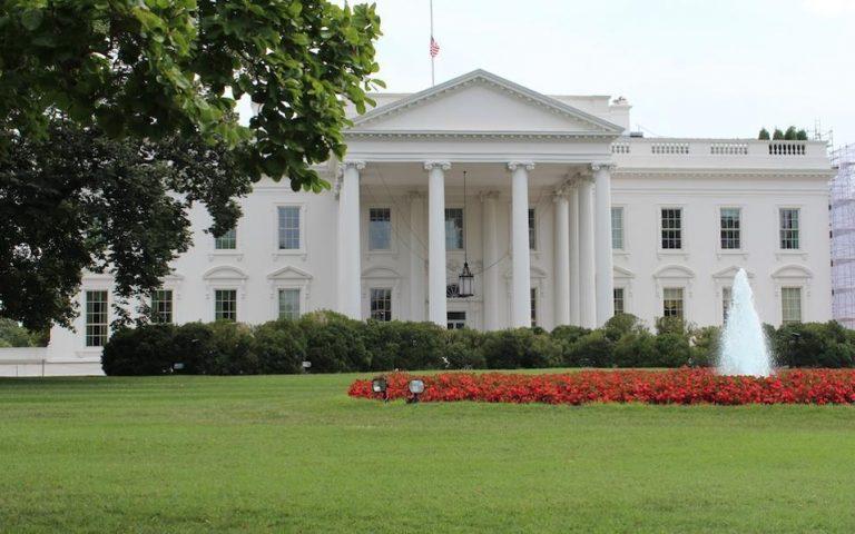 Ημέρα «αποκαλύψεων» για το αμερικανικό πολιτικό σκηνικό