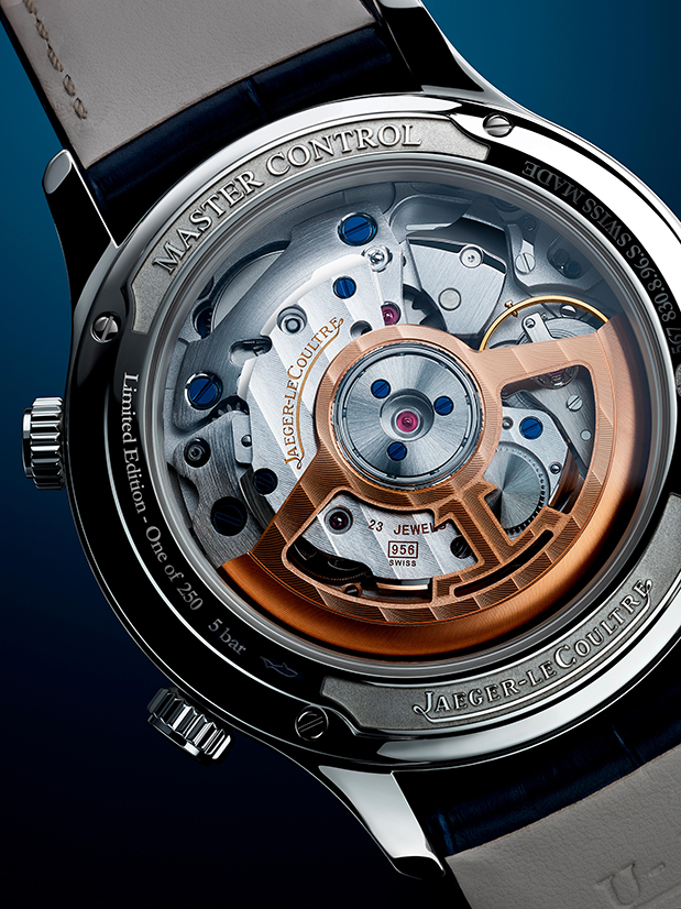 jaeger-lecoultre-master-control-memovox-timer3