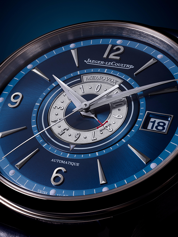 jaeger-lecoultre-master-control-memovox-timer9
