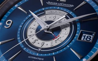 jaeger-lecoultre-master-control-memovox-timer-561092368