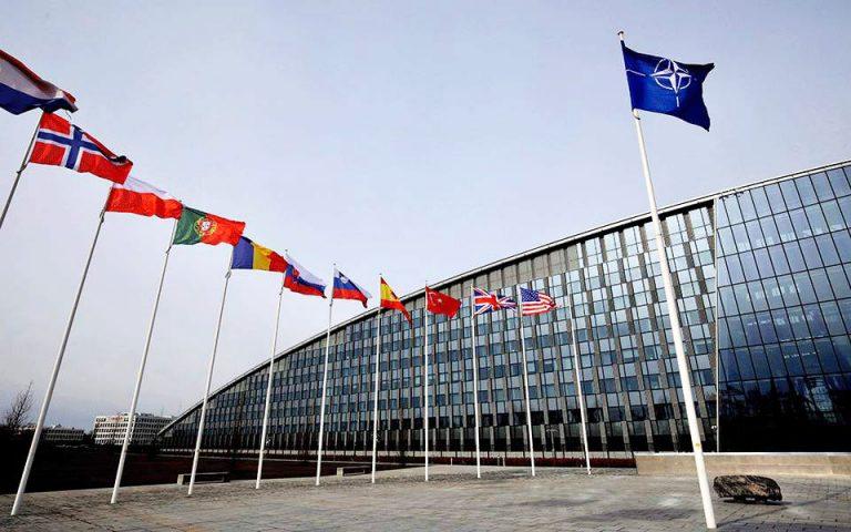 Νέα συνάντηση των τεχνικών κλιμακίων Ελλάδας – Τουρκίας στο ΝΑΤΟ