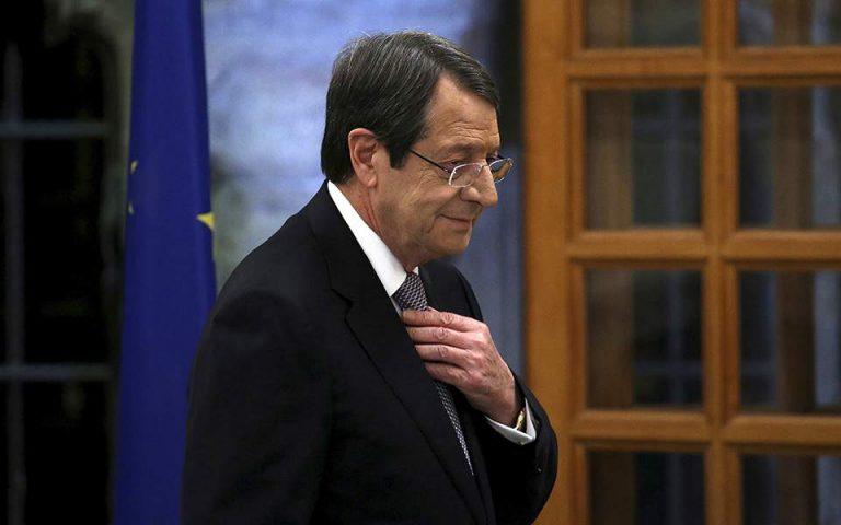 veto-tis-kyproy-stis-kyroseis-gia-leykorosia-561087199