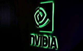 nvidia-apokta-tin-arm-sto-megalytero-deal-toy-kladoy-mikroepexergaston0