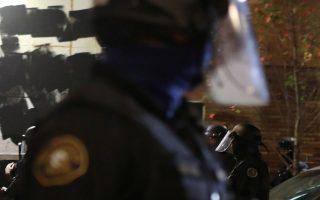 Φωτογραφία αρχείου/ Από REUTERS