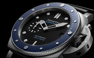 panerai-submersible-azzurro-42mm-pam01209-561086680
