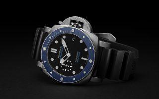 panerai-submersible-azzurro-42mm-pam01209-561086683