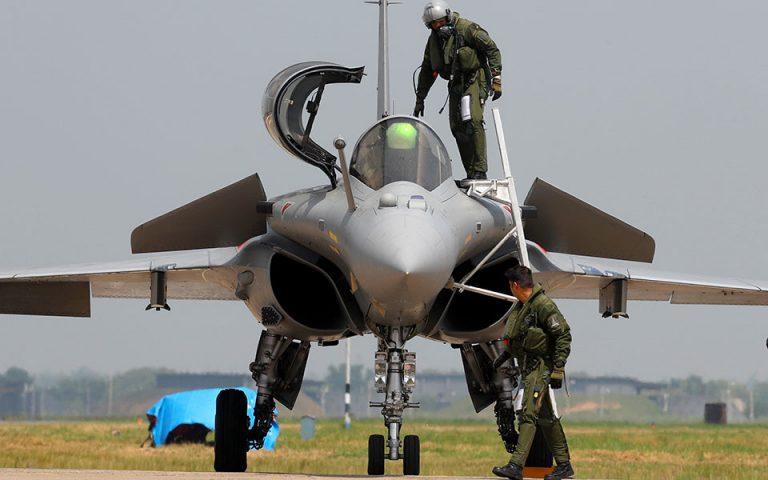 gallika-rafale-enantion-germanikon-eurofigher-561079906