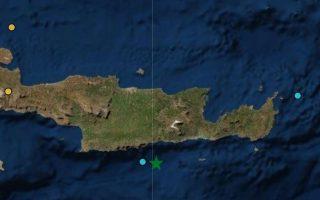 seismiki-donisi-5-4-richter-notia-tis-kritis0