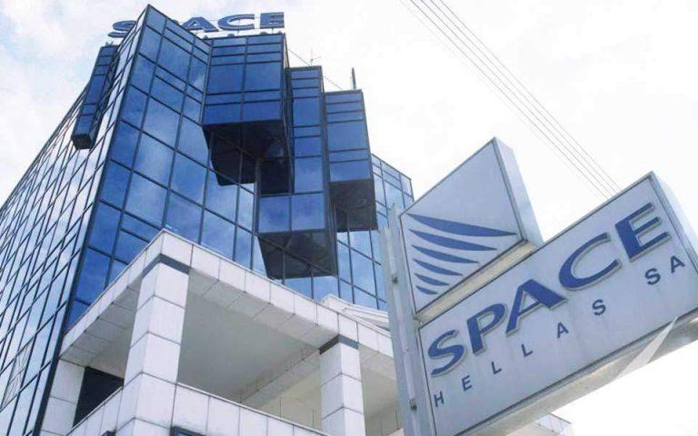 space-hellas-ayxisi-toy-tziroy-para-ton-koronoio-561097411