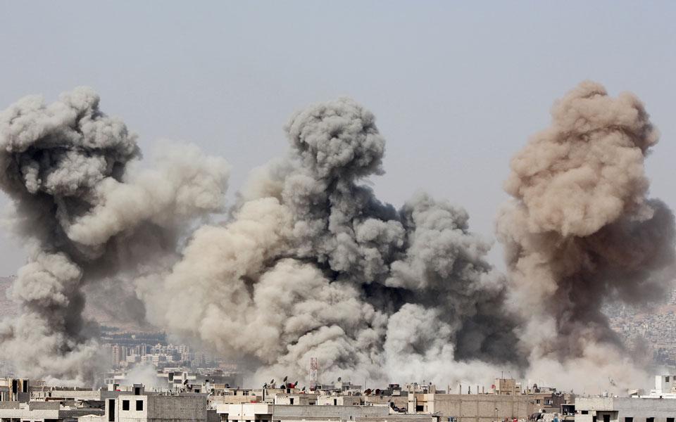 syria-nekroi-16-filokyvernitikoi-machites-se-aeroporikes-epidromes0