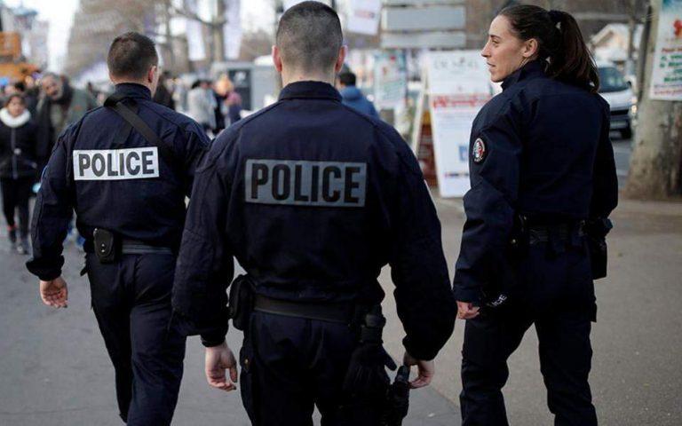 Γαλλία: Σύλληψη Ιταλού που κατηγορείται για 160 σεξουαλικά εγκλήματα