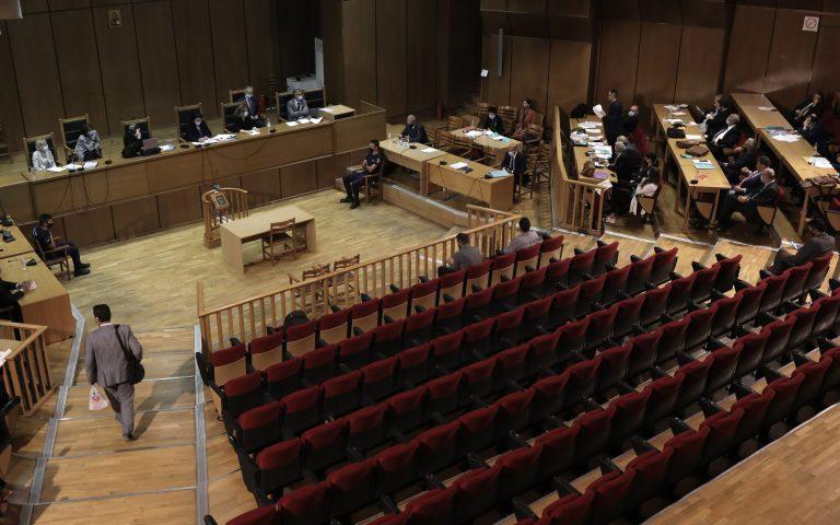 Απόρριψη ελαφρυντικών για την ηγετική ομάδα – Εμπλοκή στη δίκη