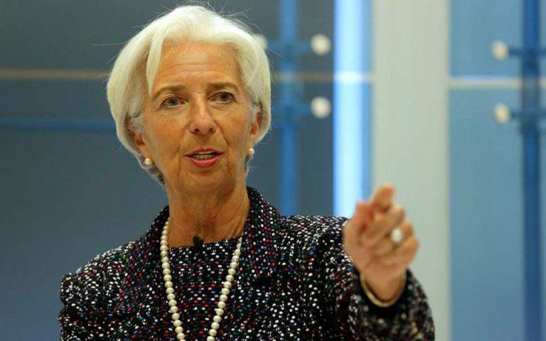 Το Ταμείο Ανάκαμψης να καταστεί μόνιμο εργαλείο αντιμετώπισης κρίσεων