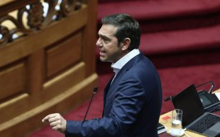 al-tsipras-mi-viosimos-o-ellinotoyrkikos-dialogos-choris-michanismo-kyroseon0