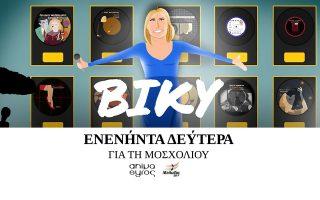 viky-eneninta-deytera-gia-ti-moscholioy0