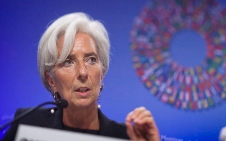 Το κοινωνικό προφίλ της ΕΚΤ