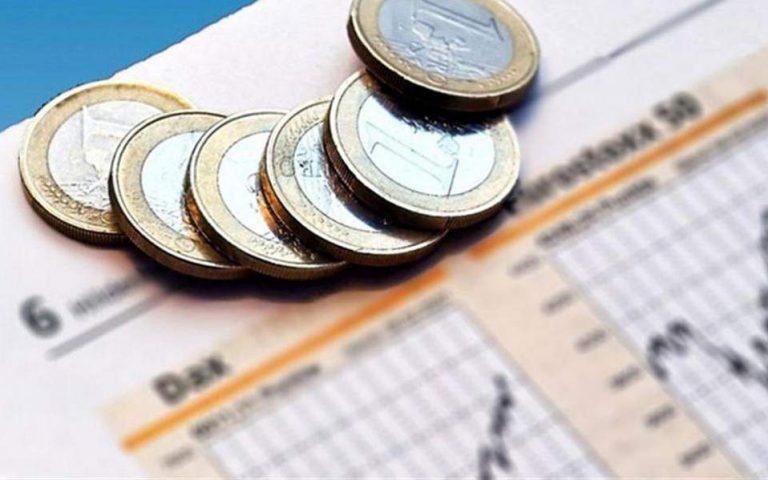 15ετές ομόλογο: Πάνω από 14 δισ. ευρώ η ζήτηση, στο 1,19% το επιτόκιο